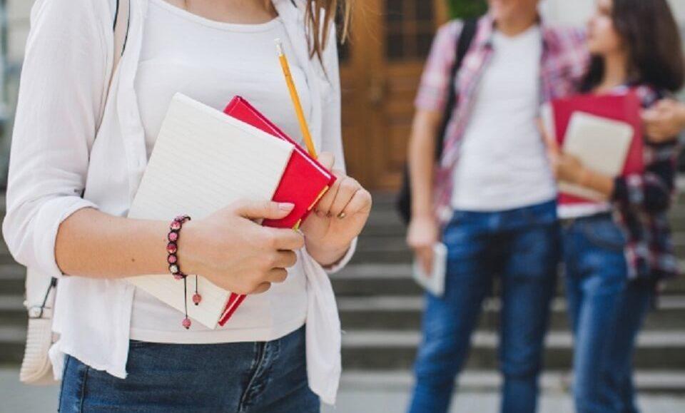 affitti per studenti universitari fuorisede