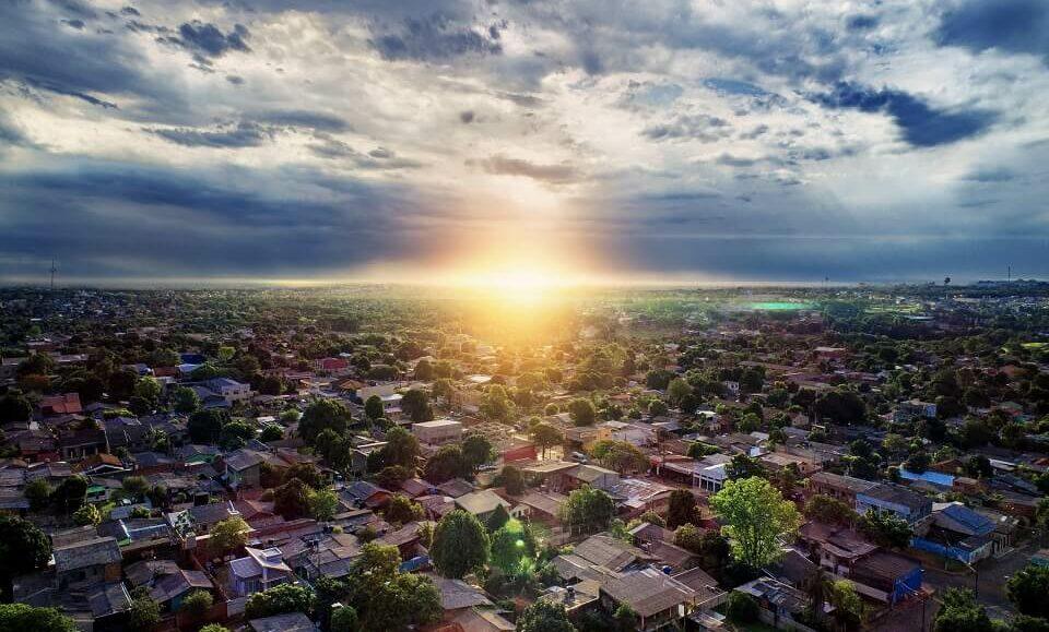 mercato immobiliare residenziale 2021