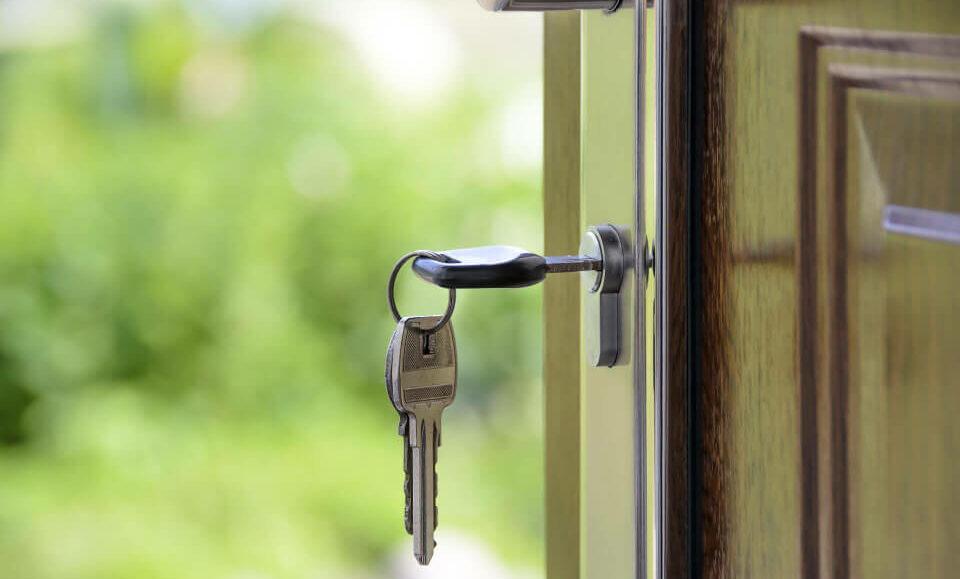 affitto e locazione differenze